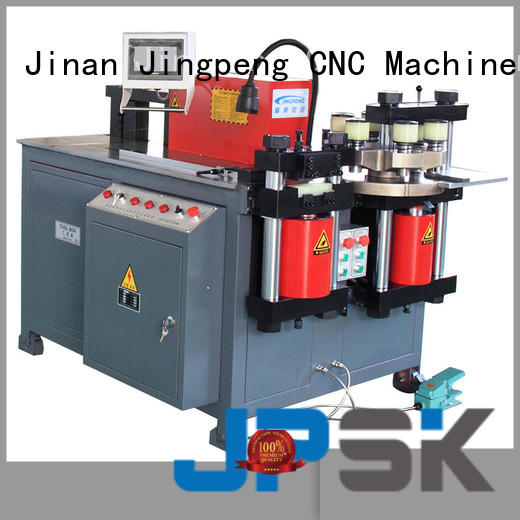 long lasting cnc sheet bending machine supplier for flat pressing