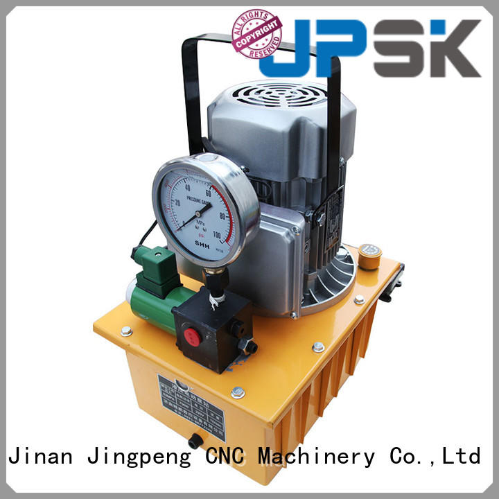 practical portable cnc machine factory price for plant