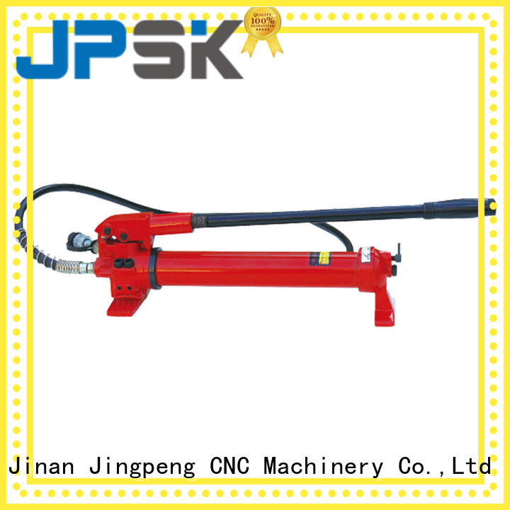 hot selling portable cutting machine personalized for workshop