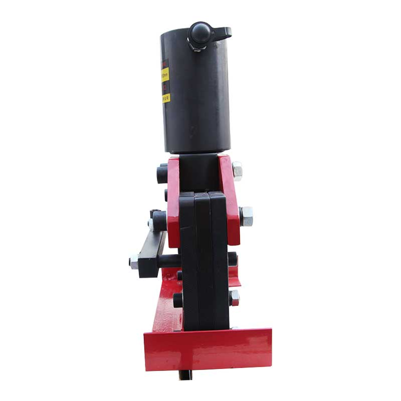 JPSK hot selling portable cutting machine wholesale for plant-2