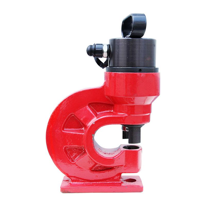 JPSK hydraulic hand pump wholesale for workshop-1