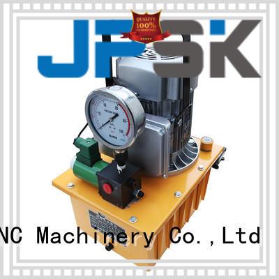 JPSK portable cnc cutting machine wholesale for workshop