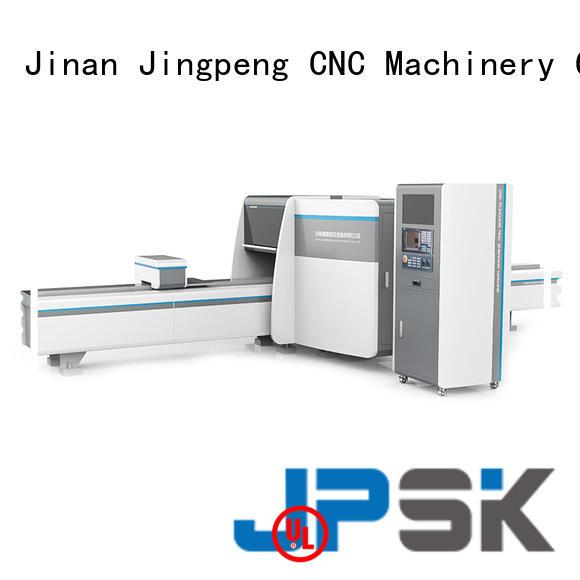 JPSK copper cutting machine