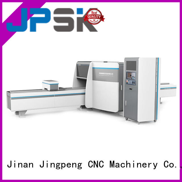 JPSK good quality shearing machine for plant