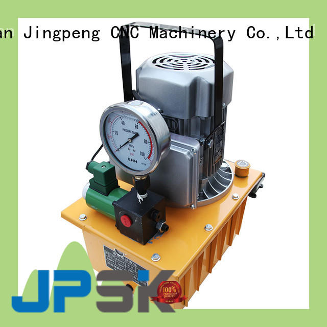 reliable portable cutting machine supplier for plant