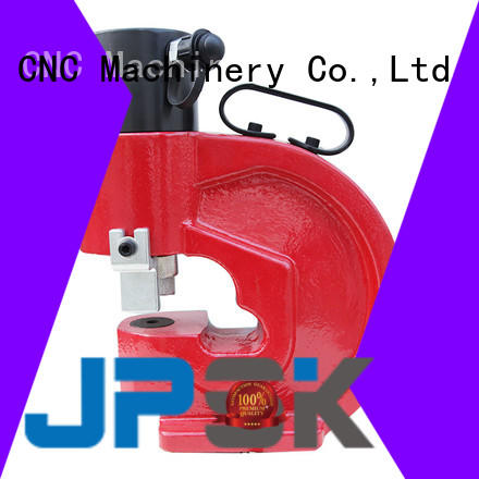 JPSK hydraulic electric pump easy to carry for workshop
