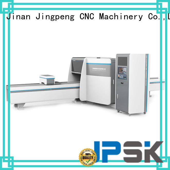 JPSK copper cutting machine for plant