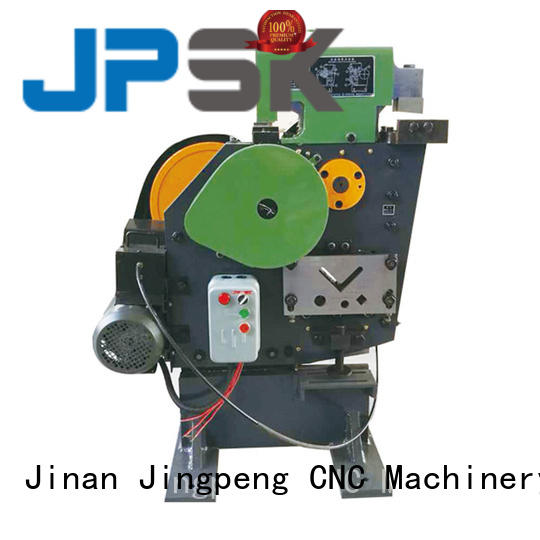 hot sell sheet metal machinery from China for plant