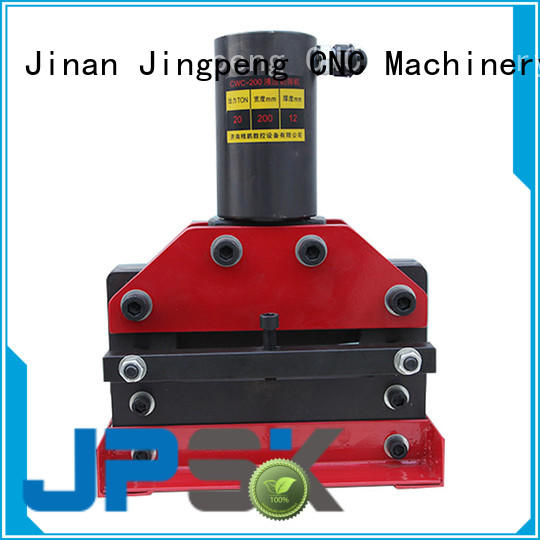 quality portable cutting machine wholesale for worksite