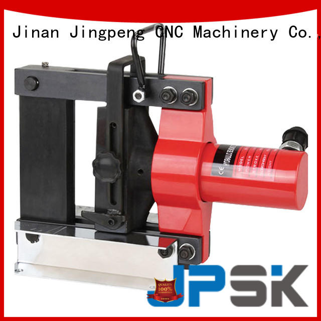 hot selling portable cnc machine easy to carry for workshop
