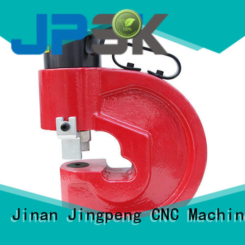 JPSK hot selling portable cutting machine personalized for workshop
