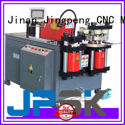 precise cutting bending machine online for twisting