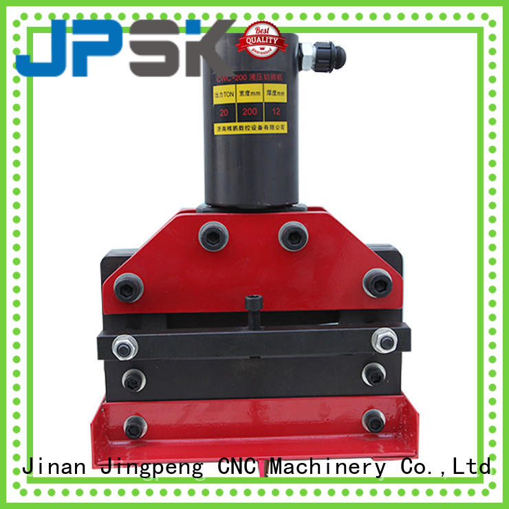 hot selling hydraulic electric pump personalized for plant