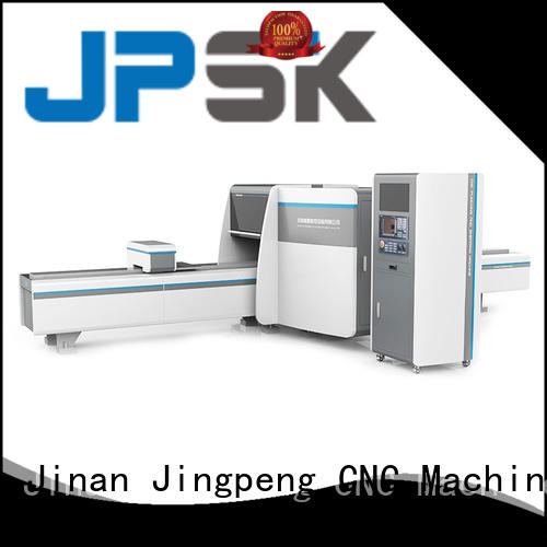 JPSK automatic puncher machine for factory