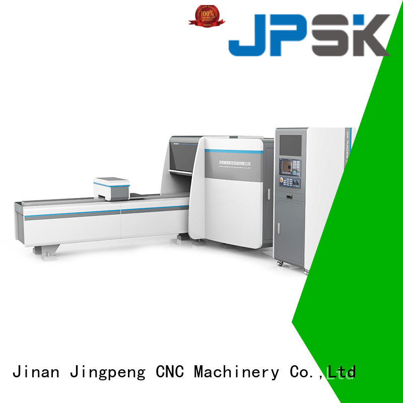 JPSK punch press machine factory price for plant