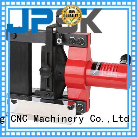 durable portable cnc cutting machine wholesale for plant