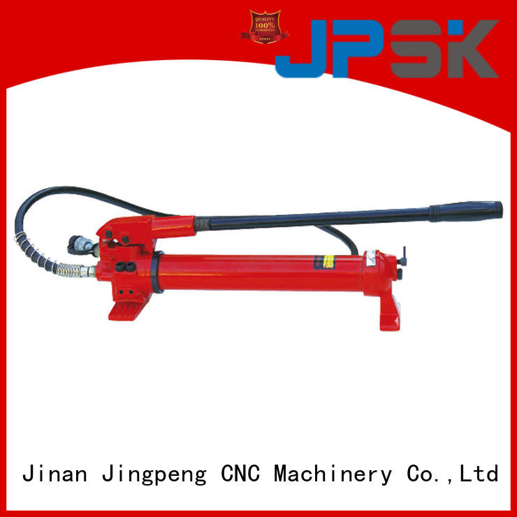 JPSK hot selling portable cutting machine wholesale for workshop