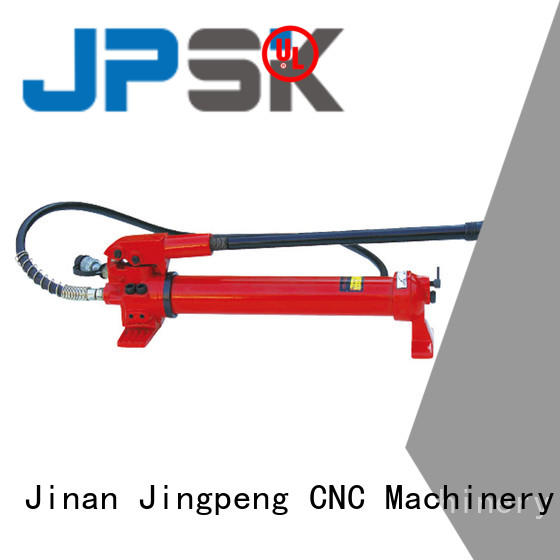 JPSK quality portable cnc cutting machine factory price for workshop