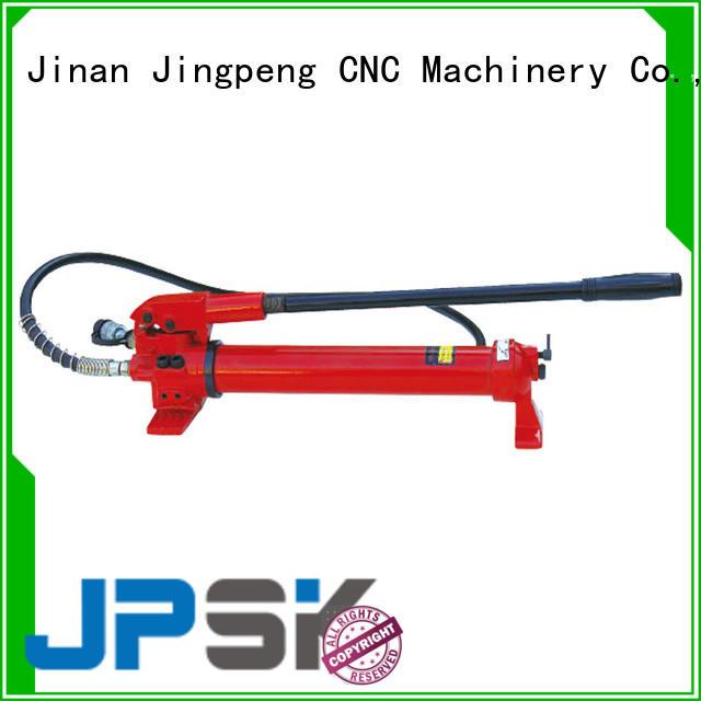 practical portable cnc cutting machine wholesale for workshop