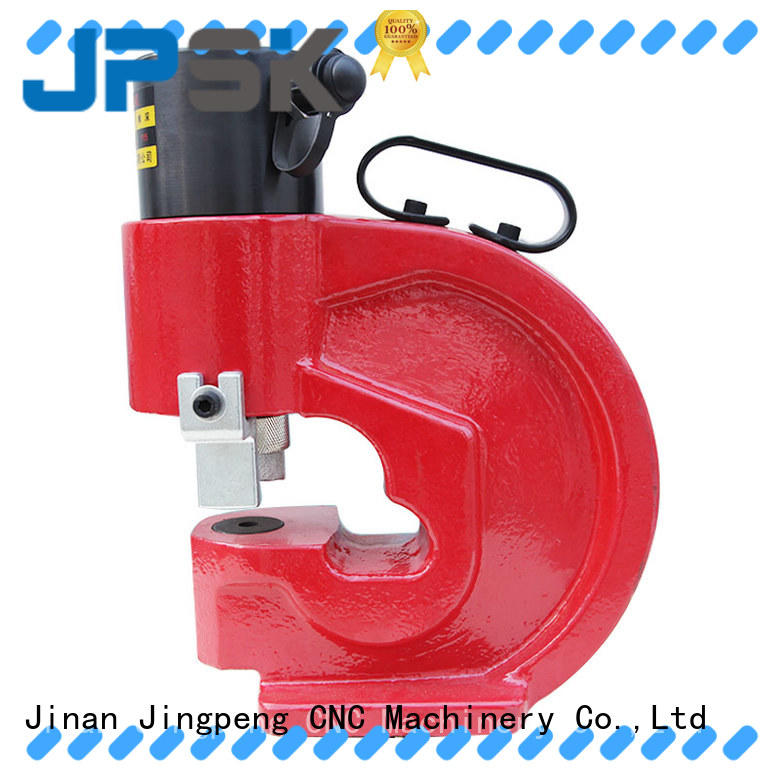 reliable portable cnc cutting machine wholesale for workshop