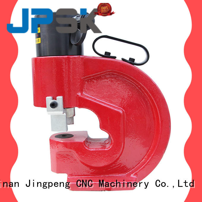 quality hydraulic electric pump personalized for plant