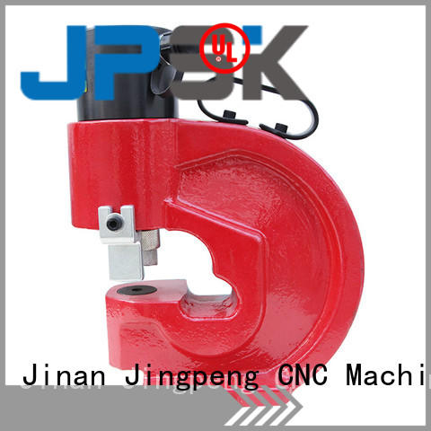JPSK portable cnc machine easy to carry for workshop