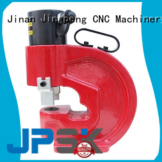 durable portable cnc cutting machine factory price for workshop