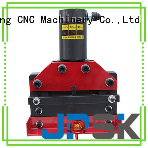 hot selling hydraulic foot pump personalized for plant