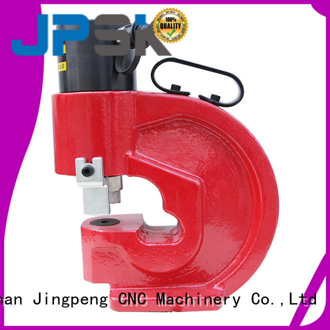 reliable hydraulic electric pump personalized for worksite