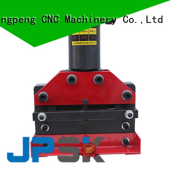 JPSK portable cnc machine wholesale for workshop