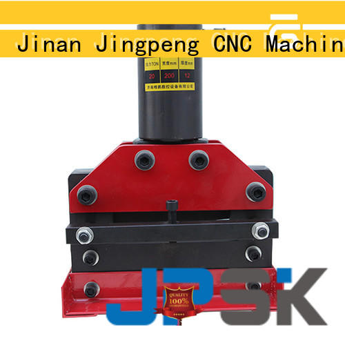 quality hydraulic electric pump factory price for factory