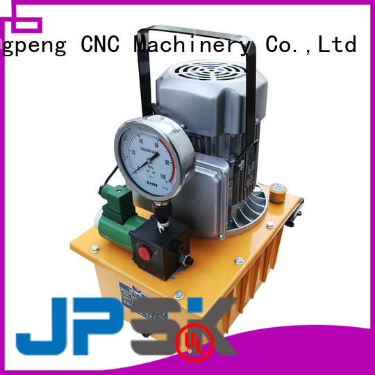 JPSK quality portable cutting machine wholesale for factory