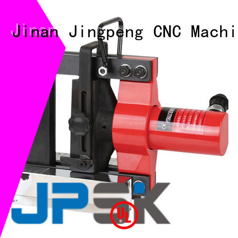 JPSK portable cnc cutting machine wholesale for factory