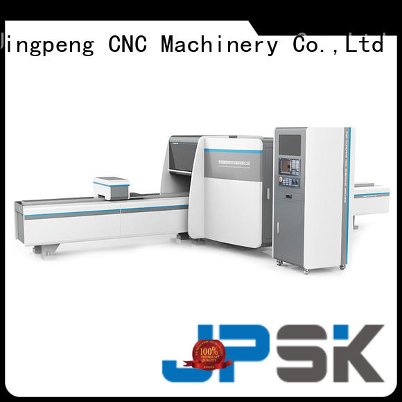 automatic copper cutting machine for factory
