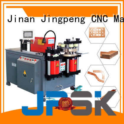 professional turret punching machine promotion for embossing