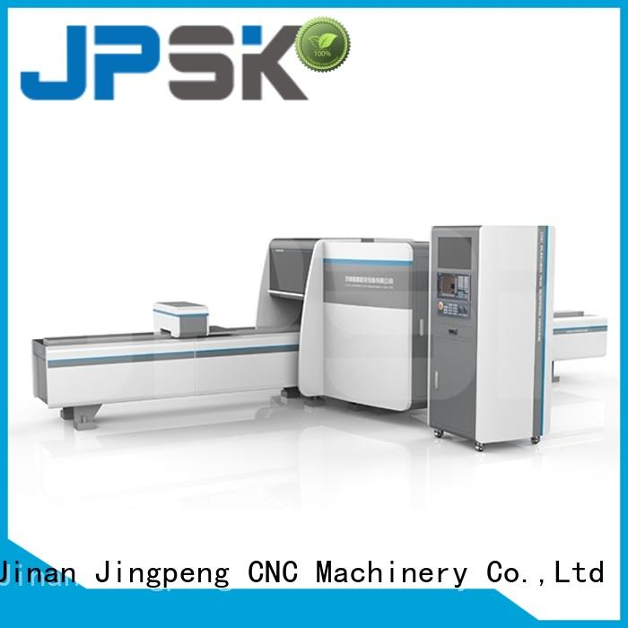 JPSK automatic cnc punching machine