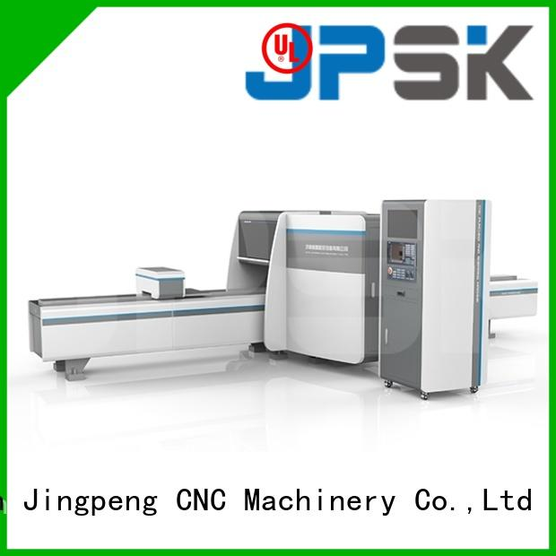 long lasting copper machine for plant