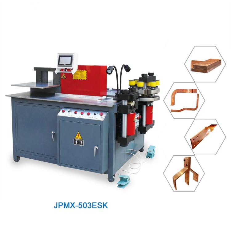 JPSK Array image1