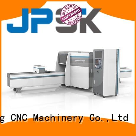 JPSK professional copper cutting machine for plant