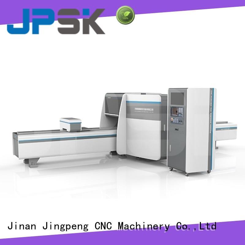 JPSK punch press machine for plant