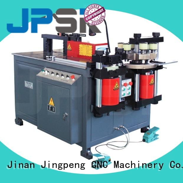 professional cnc sheet bending machine online for embossing