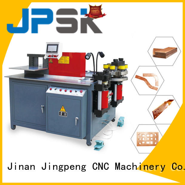 accurate metal punching machine on sale for twisting
