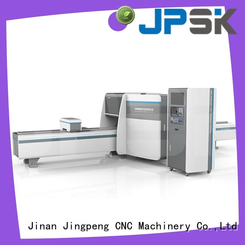 JPSK professional punch press machine supplier for plant