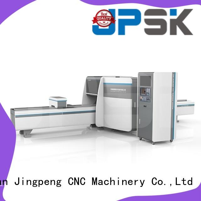 professional cnc punching machine on sale for plant
