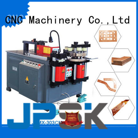 accurate metal fabrication equipment inquire now for for workshop for busbar processing plant