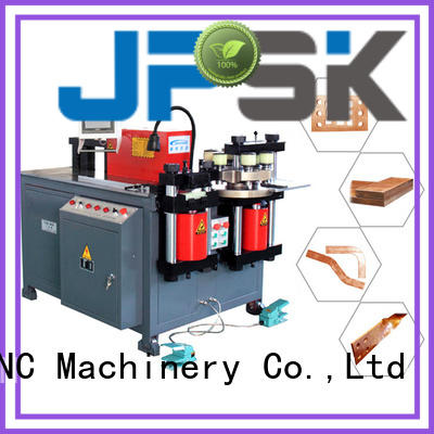 accurate cnc sheet bending machine online for U-bending