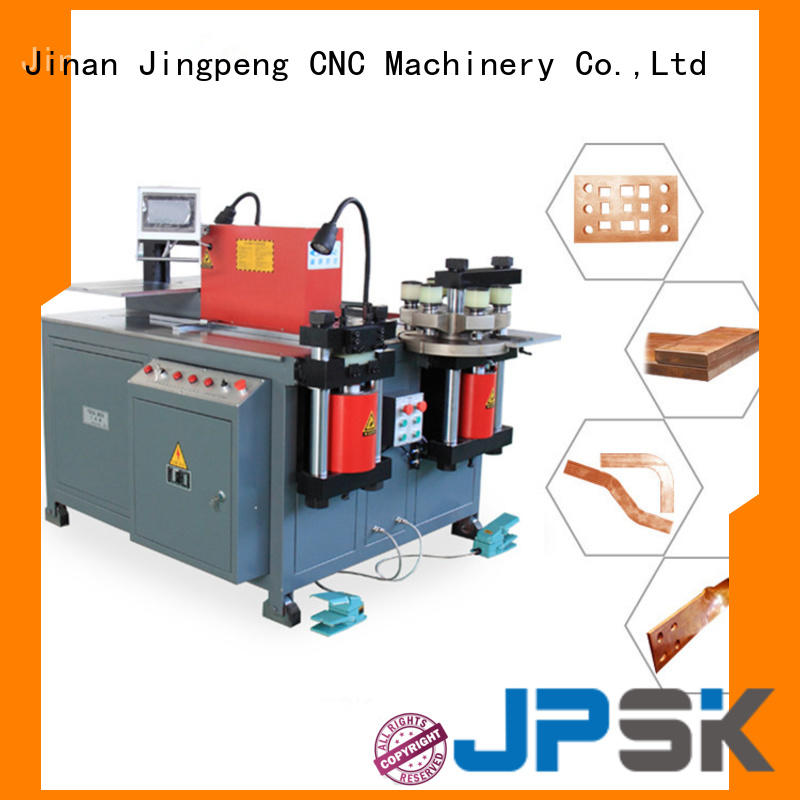 professional cutting bending machine online for embossing