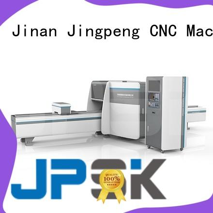 JPSK puncher machine for factory