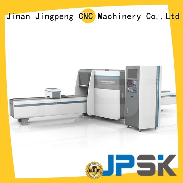 JPSK punch press machine for factory