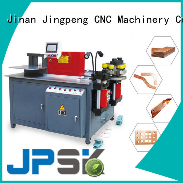 accurate sheet metal punching machine on sale for twisting